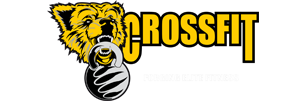 CrossFit Frascati